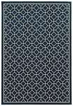 Riviera 4771 G  Indoor-Outdoor Area Rug by Oriental Weavers